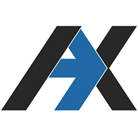 AtoX Business Solutions, Inc.