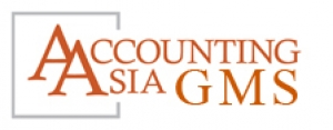 Accounting Asia GMS