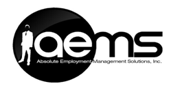 Absolute Employment Management Solutions (AEMS), Inc.