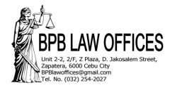 BPB Law Offices