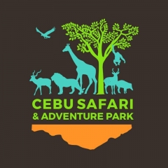 M Lhuillier Cebu Safari