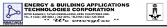 Energy & Building Applications Technologies Corporation