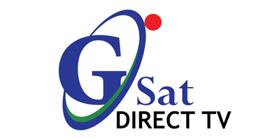 Global Satellite Technology Services Inc.