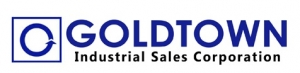 Goldtown Industrial Sales Corporation