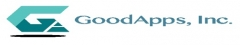 GoodApps Inc.
