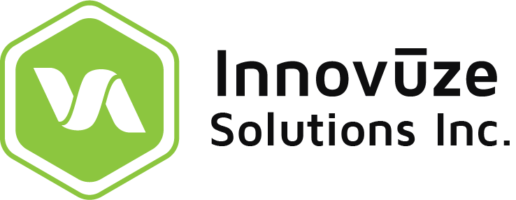 Innovuze Solutions, Inc.