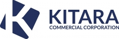 Kitara Commercial Corporation