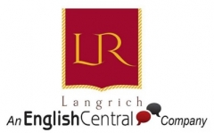 Langrich - On: Language Proficiency Inc.