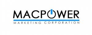 Macpower Marketing Corp.