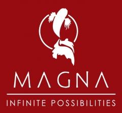 MaGNA CMGN Solutions Inc.