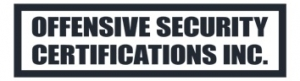 Offensive Security Certifications Inc.