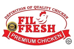 Philfresh Meats Corporation