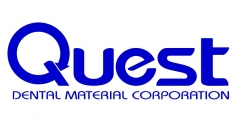 Quest Dental Material Corporation