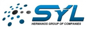 SYL Hermanos Group of Companies