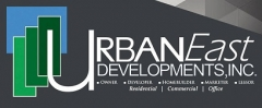 UrbanEast Developments, Inc.