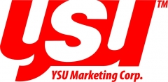 YSU Marketing Corporation