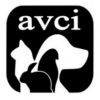 Aycardo Veterinary Center Inc.