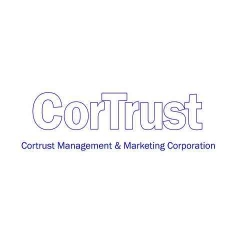 Cortrust Management & Marketing Corporation