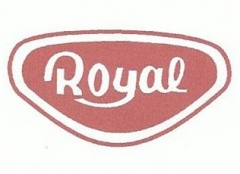 Royal Daichi Food Corporation