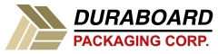 Duraboard Packaging Corp.