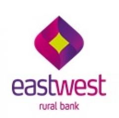 EastWest Rural Bank