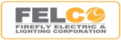 Firefly Electric and Lighting Corporation (FELCO)