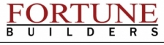 Fortune Builders, Inc.