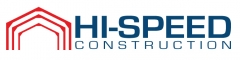 Hi-Speed Construction Corp.