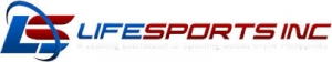 Lifesports Inc.