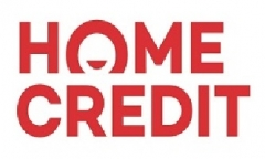 Home Credit Philippines