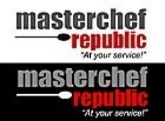 Masterchef Republic Inc.