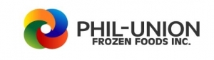 Phil-Union Frozen Foods, Inc.