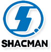 Shacman Motors Incorporated