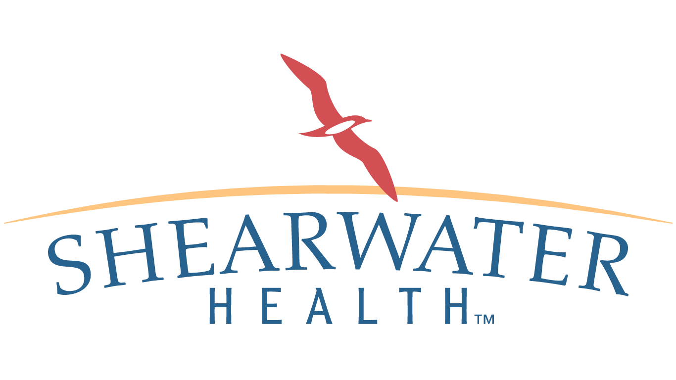 Shearwater Health Advisors Inc.