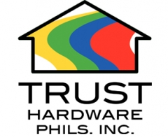 Trust Hardware Phils., Inc.