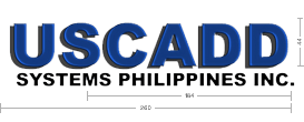 USCADD Systems Philippines Inc.
